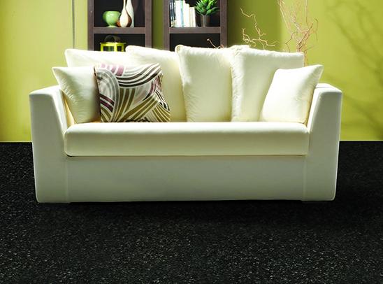 Regency Carpets Dolce Moda