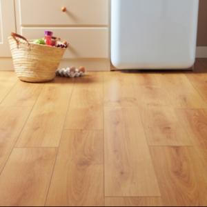 Lifestyle Chelsea Laminate Flooring