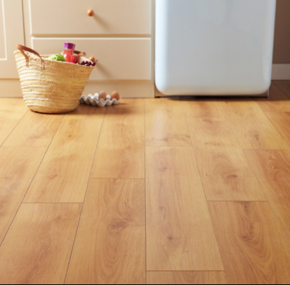 Lifestyle Chelsea Laminate Flooring