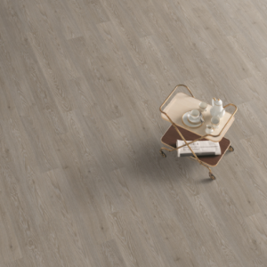 Lifestyle Harrow Laminate
