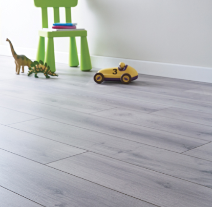 Lifestyle Notting Hill Laminate