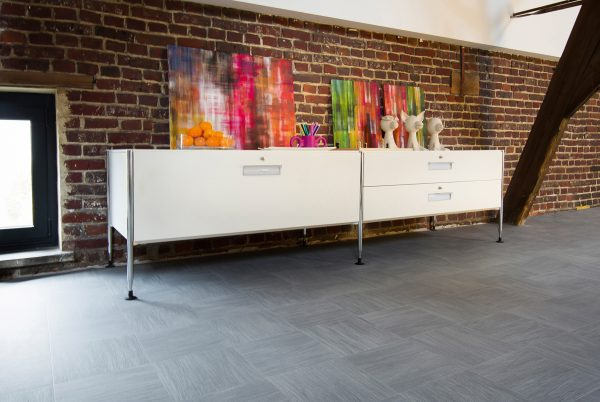 Furlong Design Elements Charisma