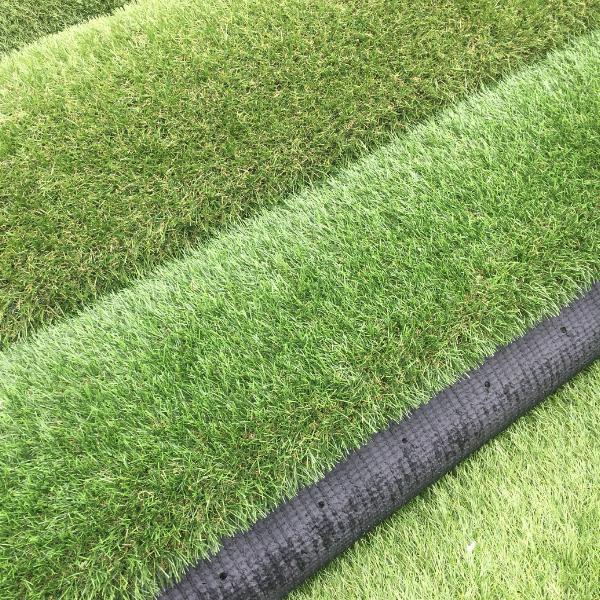 Signature Artificial Grass