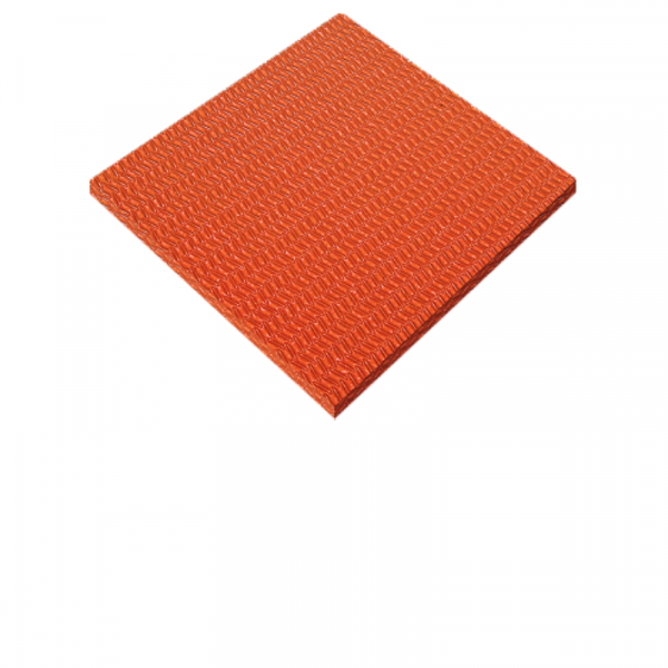 Ball & Young Roma Specialist Rubber Underlay