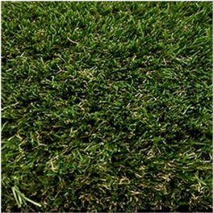 Mercado Lawnscape Artificial Grass Prairie