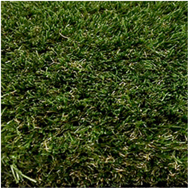 Mercado Lawnscape Artificial Grass Prairie