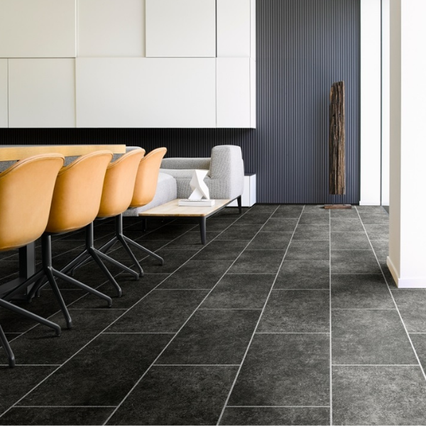 Moduleo Select Click Stone Tile