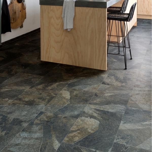 Moduleo Impress Stone Tile