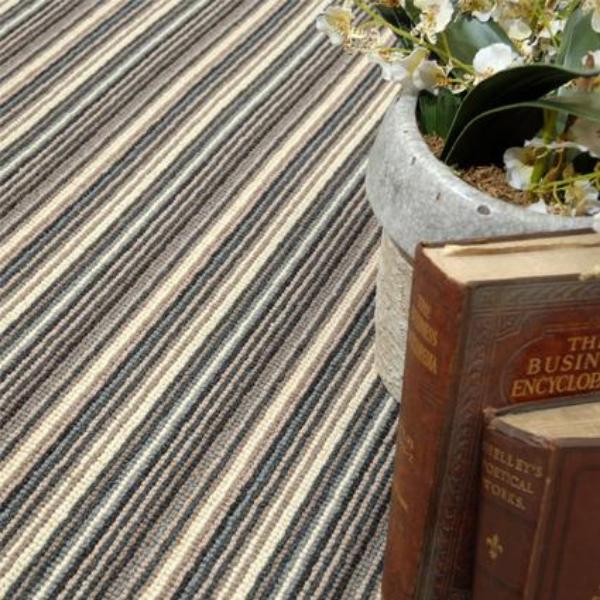 Hugh Mackay Deco Collection: Stripes