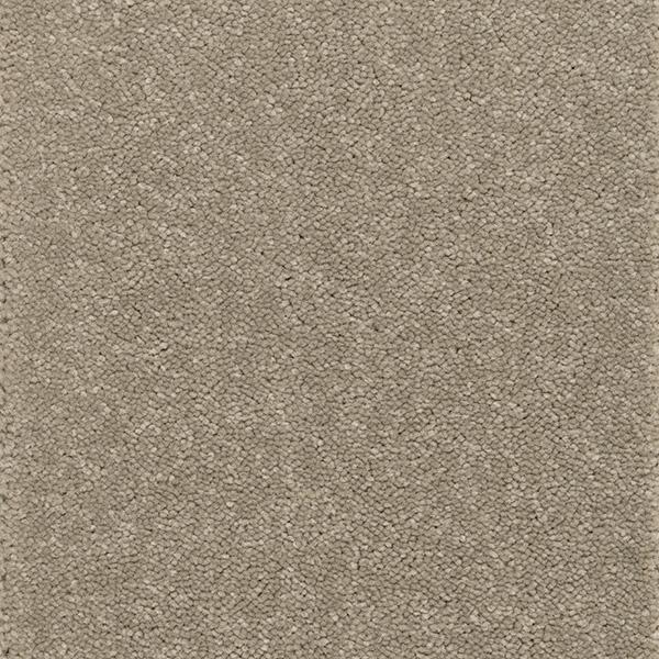 Kingsmead Tranquility - Bronze Carpet