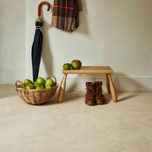 Cormar Oaklands Wool Twist 32oz