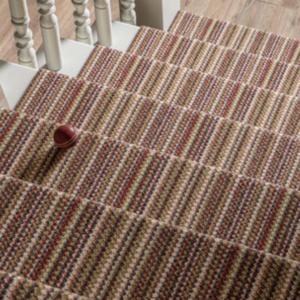 Telenzo Carpets Barbican