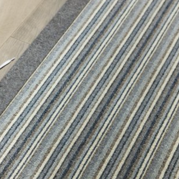 Telenzo Carpets Bakerloo