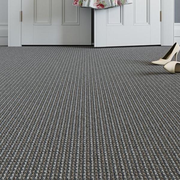 Telenzo Hoxton Carpet