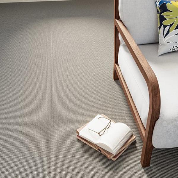 Telenzo Carpets primrose Hill