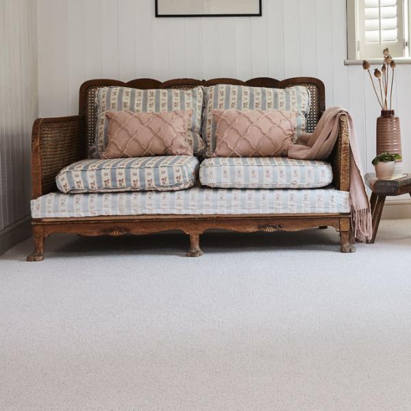 Victoria Carpets Habberley