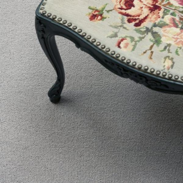 Telenzo Chelsea Carpet