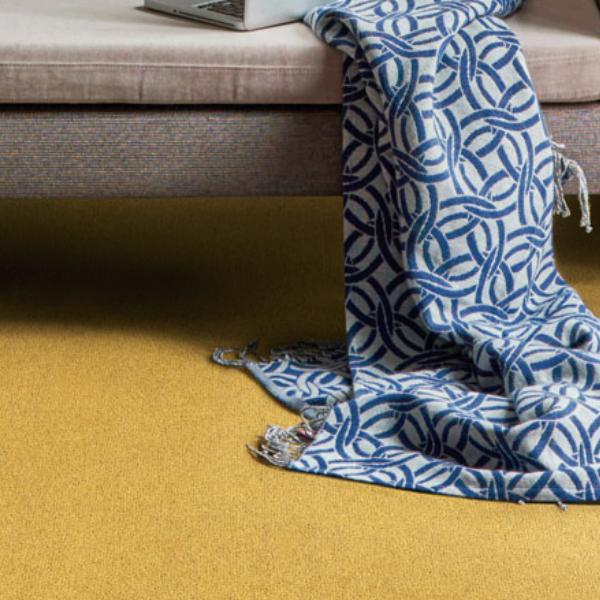Victoria Carpets Tudor Twist